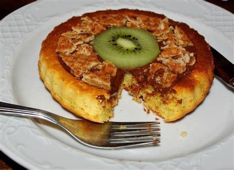 club cocina moulinex mini tartas de naranja almendra y
