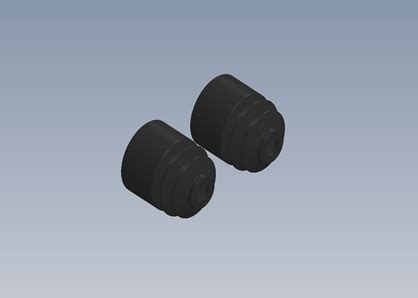rubber st websites driveshaft dust cover rubber 2 st intech br 6 br 6e