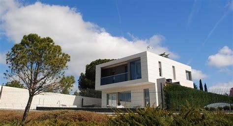 casas prefabricadas en portugal casas modulares portugal pre 231 os low cost chave na m 227 o