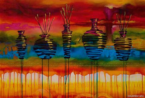 House Plans In Kenya one art one earth maldives insider