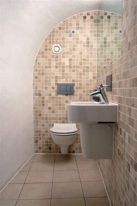bathroom cellar conversion of a d barrel vaulted basement in leeds to