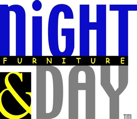 day couch city night line night day furniture wisconsin bedding company