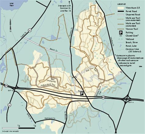 wrentham outlets map wrentham outlets map pdf free swordbinder