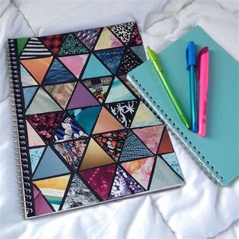 decorar cuadernos diy best 25 ideas para decorar cuadernos ideas on pinterest