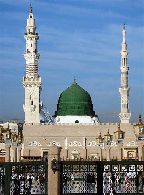 masjid gumbad design mashaallah masjid e nabvi madinah pinterest
