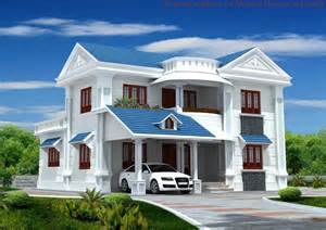 Home Design Suite 2015 Free Home Design Home Designer Suite 2015 Youtube