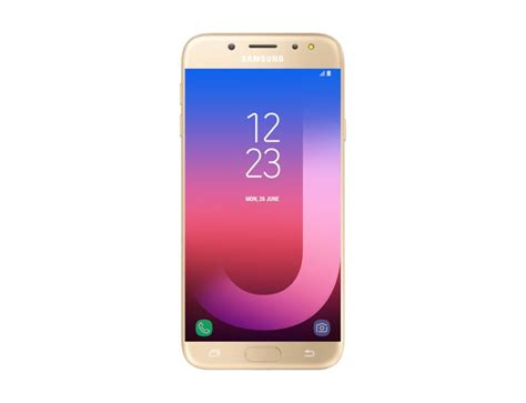 H Samsung J7 by Samsung Galaxy J7 Pro Gold Price Reviews Specs