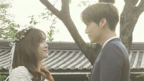 goo hye sun married r 242 rỉ h 236 nh ảnh h 244 n lễ giản dị của n 224 ng cỏ goo hye sun marry