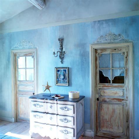 colore parete come scegliere i colori per le pareti di casa