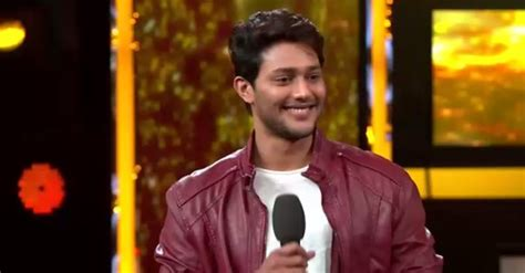 actor prince height prince cecil actor wiki age height biography family