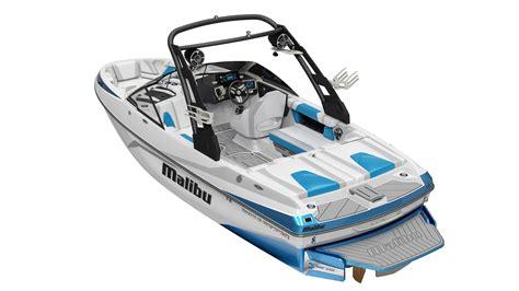 malibu boats press release malibu boats inc malibu set to disrupt the watersports