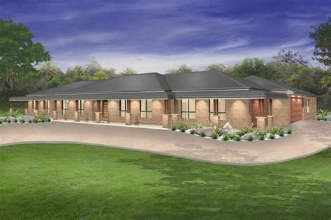 the resort acreage marksman homes illawarra and