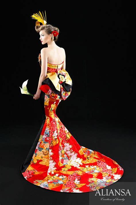 Sum Sum Dress sum dress kimono dress saiakira things to wear