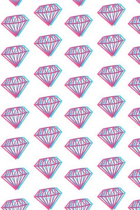 wallpaper handphone tumblr wallpapers tumblr diamantes