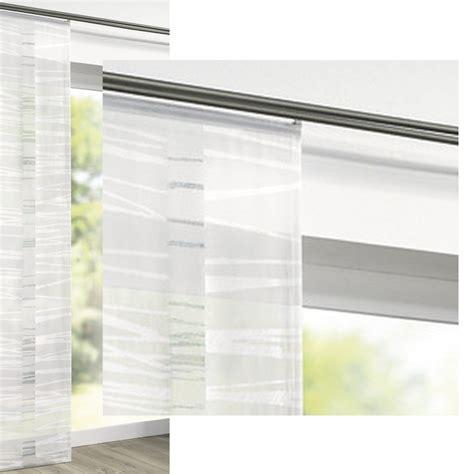 fenster gardinen modern fenster gardinen modern kollektionen fenster gardinen