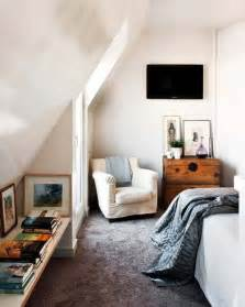 really small bedroom ideas 17 best images about big ideas for my small bedrooms on