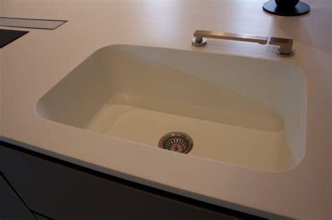 rubinetto a scomparsa rubinetto a scomparsa