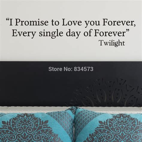 Wall Decor Dekorasi Dinding Quotes Coffee And You twilight kamar tidur dekorasi beli murah twilight kamar tidur dekorasi lots from china twilight