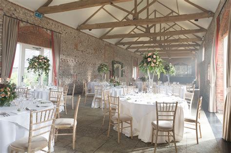 rustic wedding venues south east wedding venues in west sussex south east farbridge uk wedding venues directory
