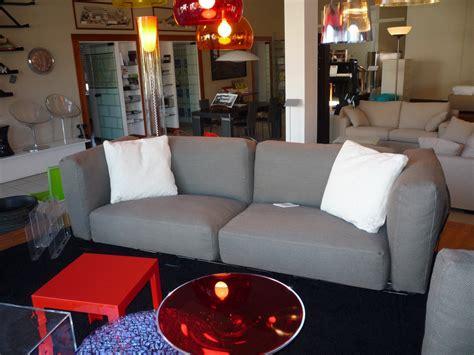divano kartell divano popduo di kartell divani a prezzi scontati