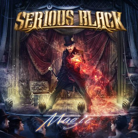 black magic review serious black magic review angry metal