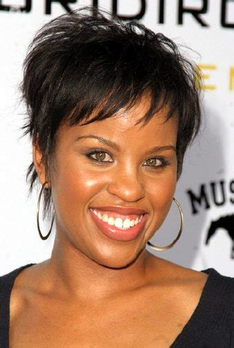 the thin hair african american short black haircut thirstyroots com black hairstyles