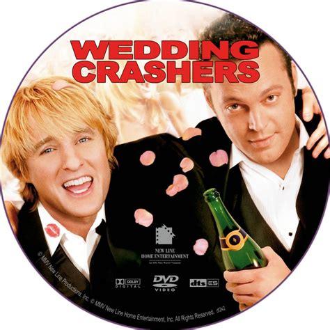 wedding crashers dvd cover wedding crashers custom dvd labels weddingcrashers