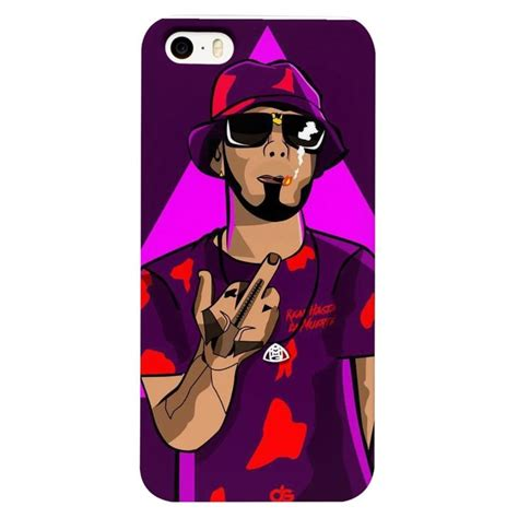 brytiago quotes 93 best anuel aa images on pinterest black bunny