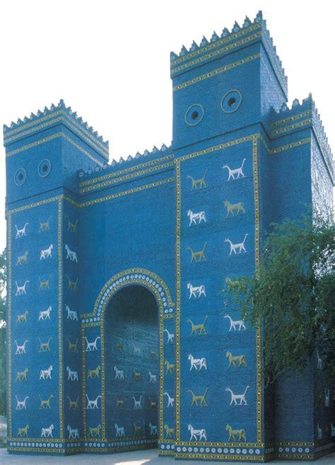 giardini pensili di babilonia immagini giardino pensile di babilonia porte aperte a villa deste