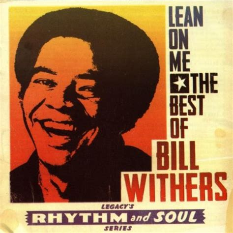 download mp3 lean on gac cover 5 mp3 album deal bill withers lean on me the best of