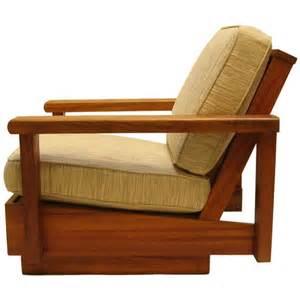 hawaiian furniture hawaiian koa living room set at 1stdibs