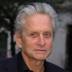 In The Closet Actors by Michael Douglas It S Probably More Difficult To Be An