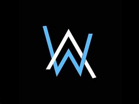 alan walker ultra alan walker faded tiesto dash berlin remix ultra music