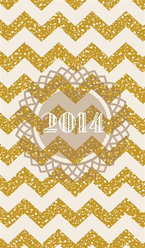 wallpaper glitter chevron 2014 gold glitter chevron iphone wallpaper iphone ipad