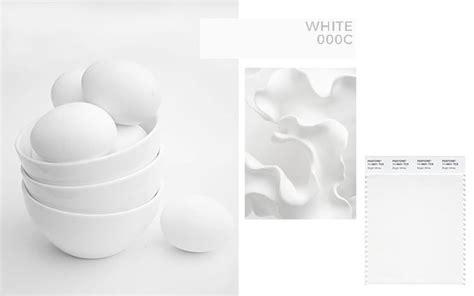 Arredare Con Il Bianco by Arredare Con Il Bianco Il Bianco Non 200 Total White