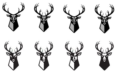 company with a buck in the logo inside look into milwaukee bucks logo redesign