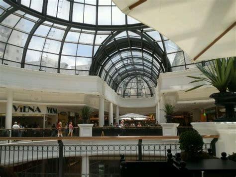 Shopping Patio Higienopolis by Shopping P 225 Tio Higien 243 Polis S 227 O Paulo Shopping Center