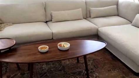 sofas milton keynes italian leather sofas milton keynes refil sofa