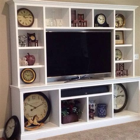 tv rack design tv rack cabinet home design tv rack