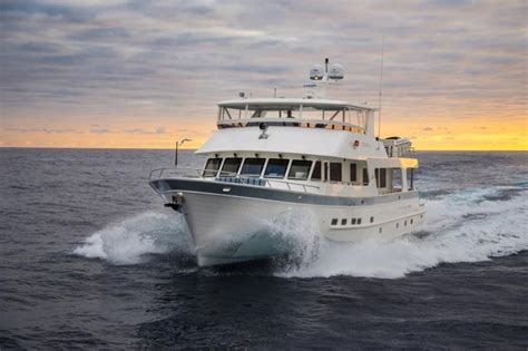 fort lauderdale boat show accommodation 54th fort lauderdale international boat show luxury