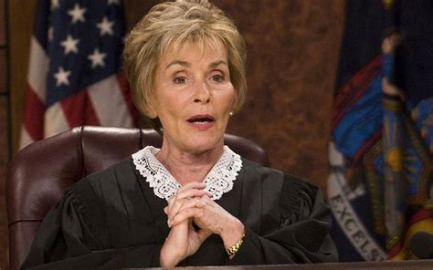 judge judy images judge judy know your meme