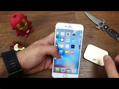apple iphone   unboxing   hands