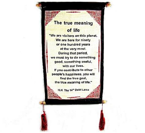 biography true meaning quotes about the color white quotesgram