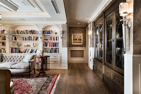 gray sofa living room designs decorating ideas