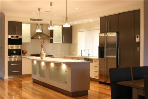 expensive kitchens designs expensive kitchen design view kvriver