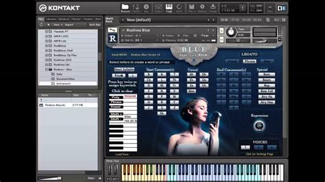 full version kontakt player kontakt player version vs the full kontakt version of