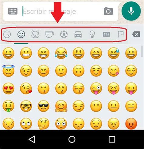 imagenes emoticones whatsapp emoticones para whatsapp gratis