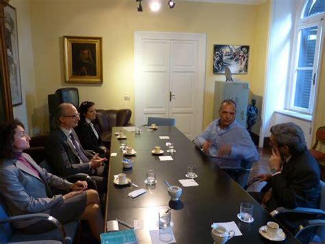 consolato argentino ambasciata argentina home