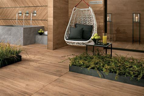 Bathroom Color Ideas wood look tile 17 distressed rustic modern ideas