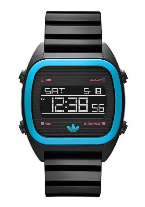 adidas sydney digital adh2885 nur 59 00